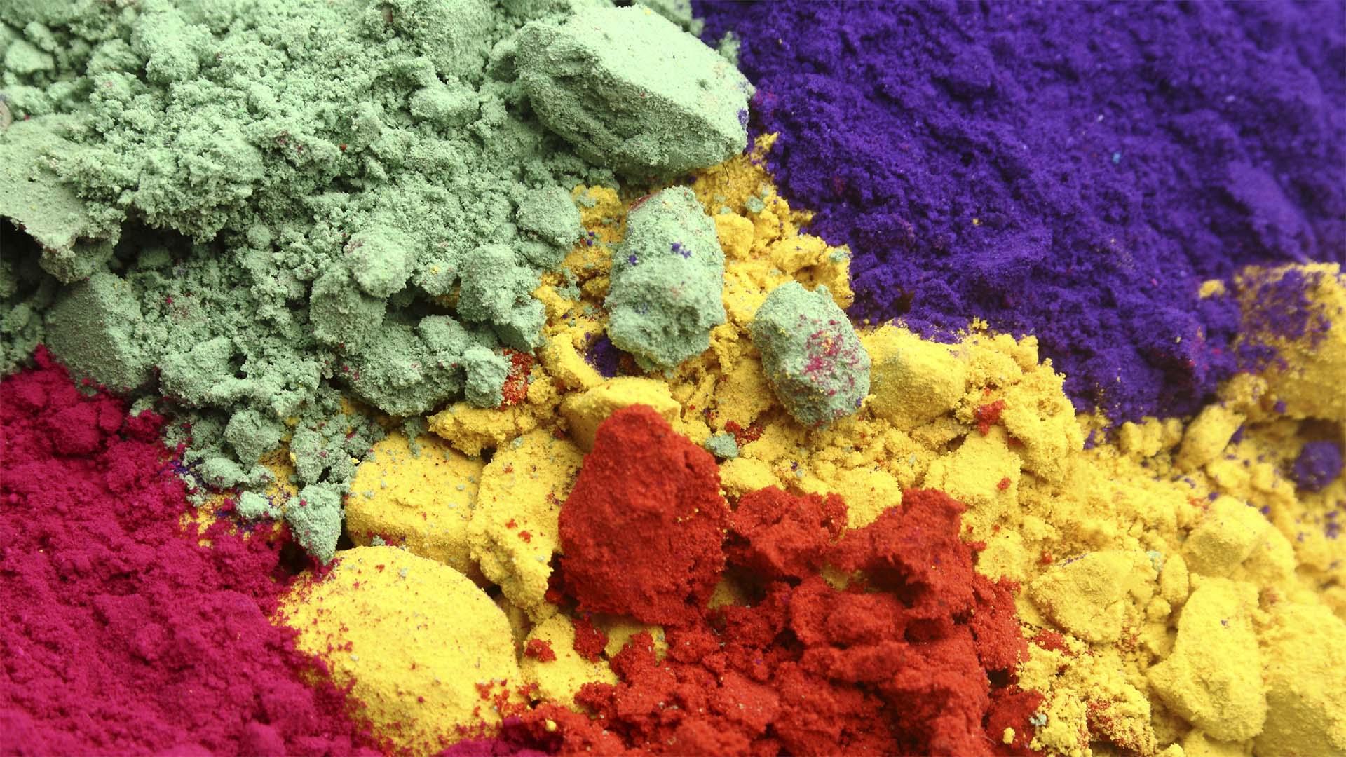 il colorificio che risponde alle tue esigenze